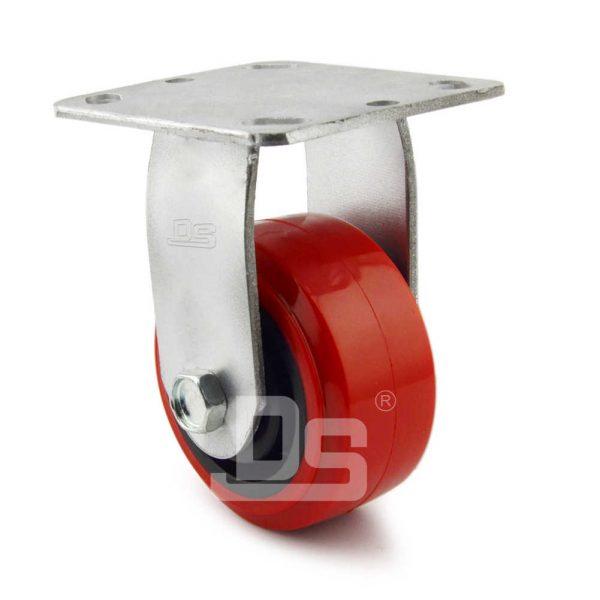 Heavy-Duty-PVC-PP-Rigid-Plastic-Wheels-3