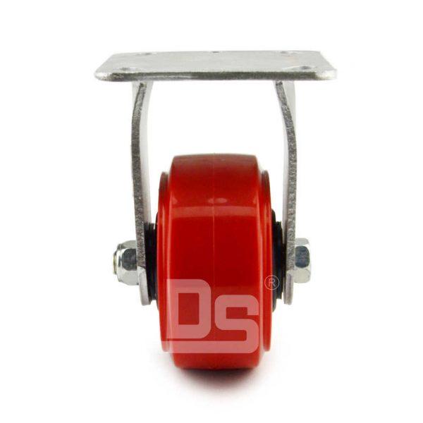 Heavy-Duty-PVC-PP-Rigid-Plastic-Wheels-5