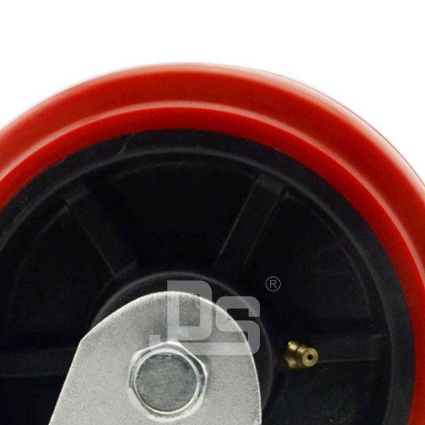 Heavy-Duty-PVC-PP-Swivel-Plastic-Wheels-5