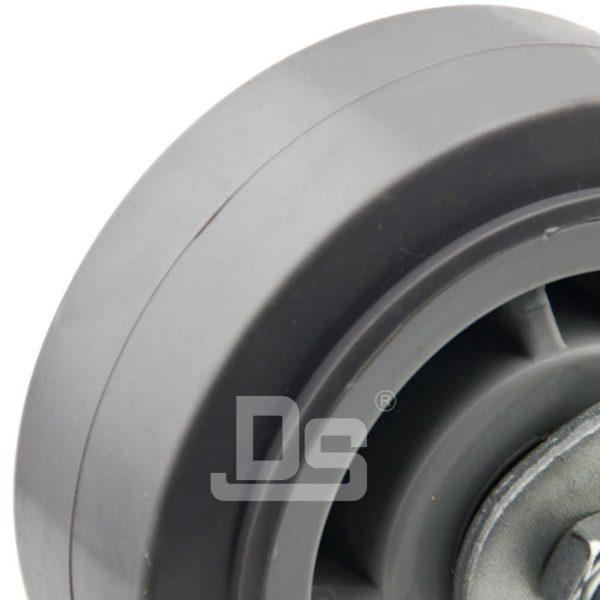Heavy-Duty-TPE-PP-Rigid-Plastic-Wheels-5