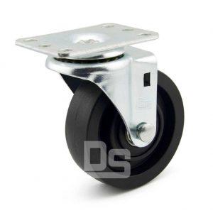 Light-Duty-Nylon-and-Glass-Fiber-Swivel-Caster-Wheels-230-1