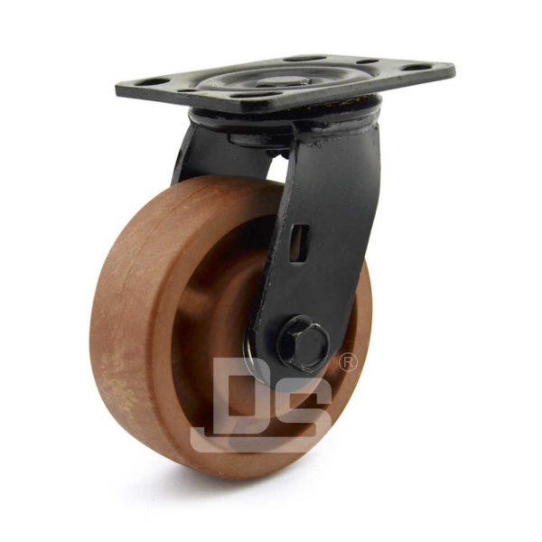 Light-Duty-Nylon-and-Glass-Fiber-Swivel-Caster-Wheels-280-1-1