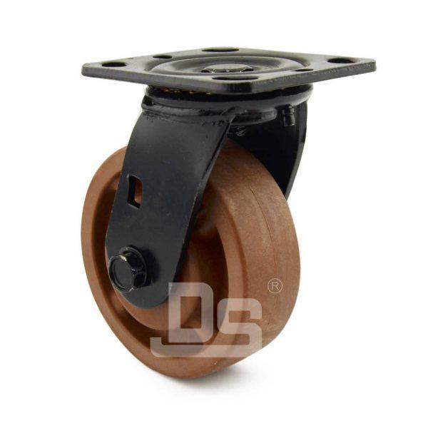 Light-Duty-Nylon-and-Glass-Fiber-Swivel-Caster-Wheels-280-2-1