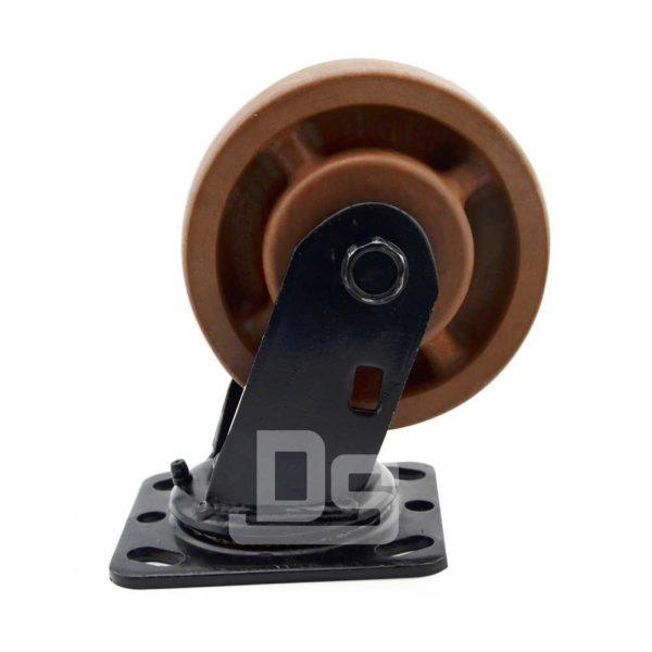 Light-Duty-Nylon-and-Glass-Fiber-Swivel-Caster-Wheels-280-4-1