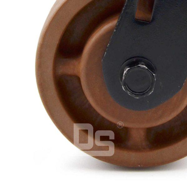 Light-Duty-Nylon-and-Glass-Fiber-Swivel-Caster-Wheels-280-5-1