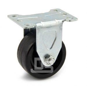 Light-Duty-Rigid-Phenolic-150°-Caster-Wheels-1