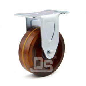 Light-Duty-Rigid-Phenolic-260°-Caster-Wheels-1