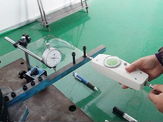Steering-castors-test-1